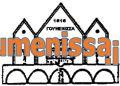 syllogos-goymenissioton-katoikon-thessalonikis-logo