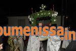 panagia-goymenissas-2011-2