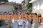 panagia-goymenissas-2011-3